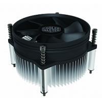 Кулер для процессора CoolerMaster i30 PWM (RH-I30-26PK-R1)