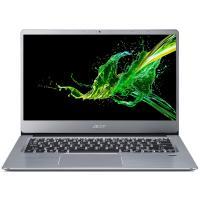 Ноутбук Acer Swift 3 SF314-41G (NX.HF0EU.008)