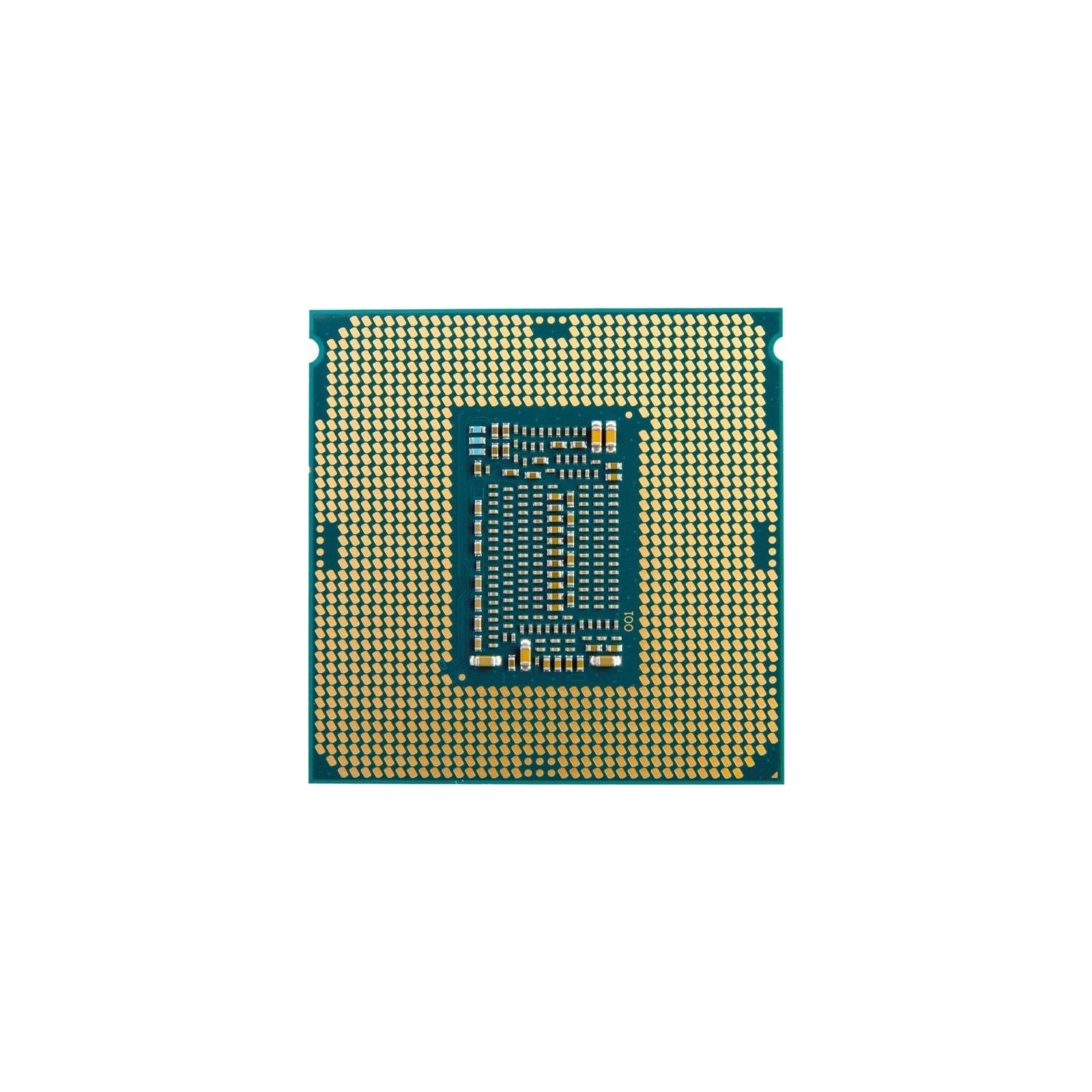 Процесор Intel Core™ i5 9400F (BX80684I59400F) зображення 2