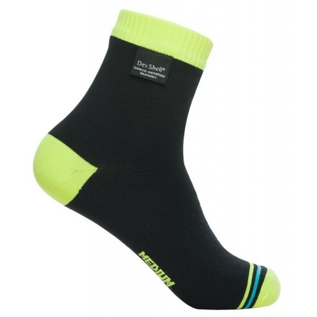 Водонепроницаемые носки Dexshell DS642HM