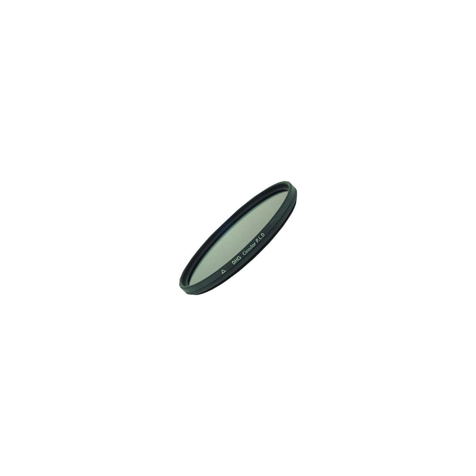 Светофильтр Marumi DHG Super Circular PL(D) 77mm