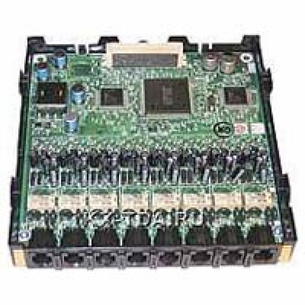 Плата расширения KX-TDA3174 PANASONIC (KX-TDA3174XJ)