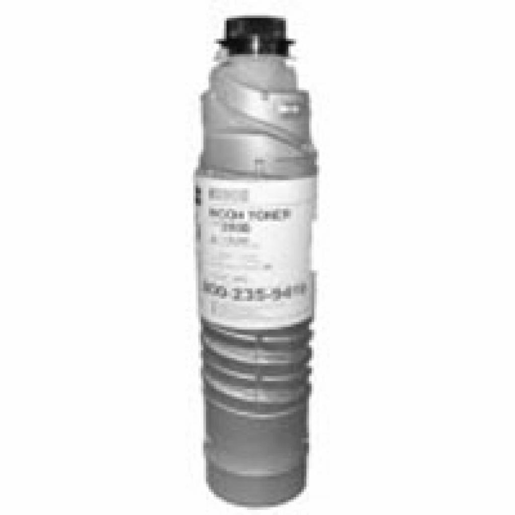 Тонер RICOH 3105D/3205D для AFICIO 1035/1045 (550г) Katun (70027104)
