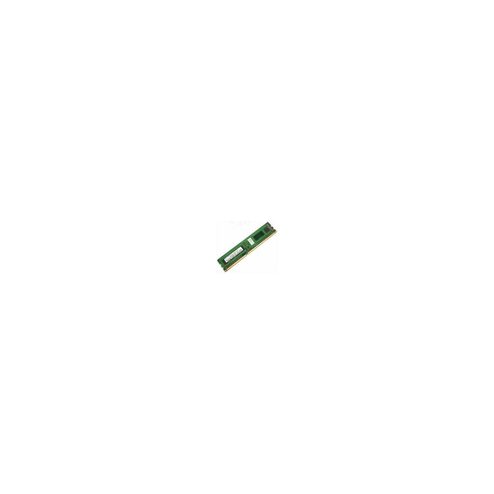 Модуль памяти для компьютера DDR3 2GB 1333 MHz Samsung (M378B5773CH0-CH9 / M378B5673GB0-CH9)