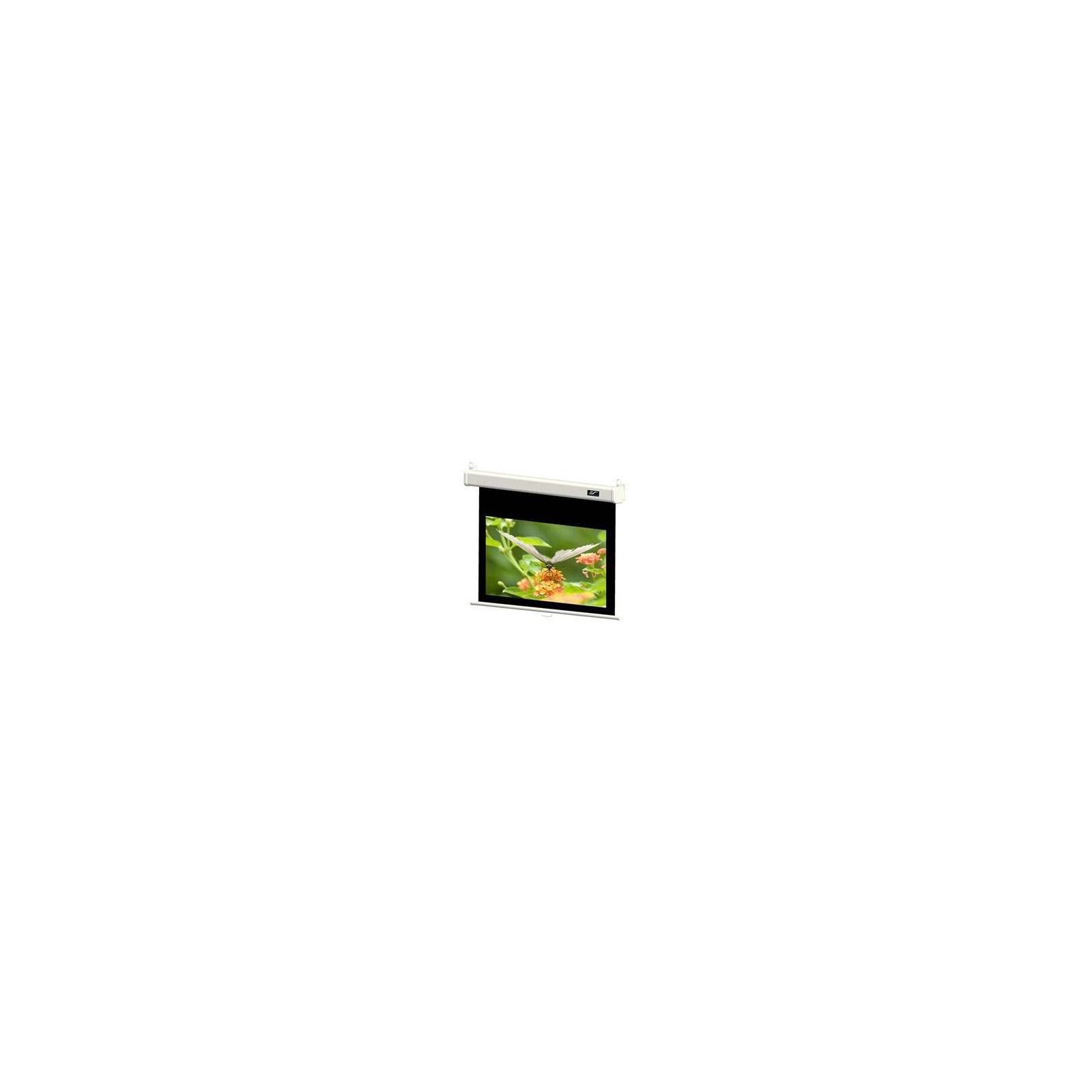 Проекционный экран M100VSR-PRO ELITE SCREENS