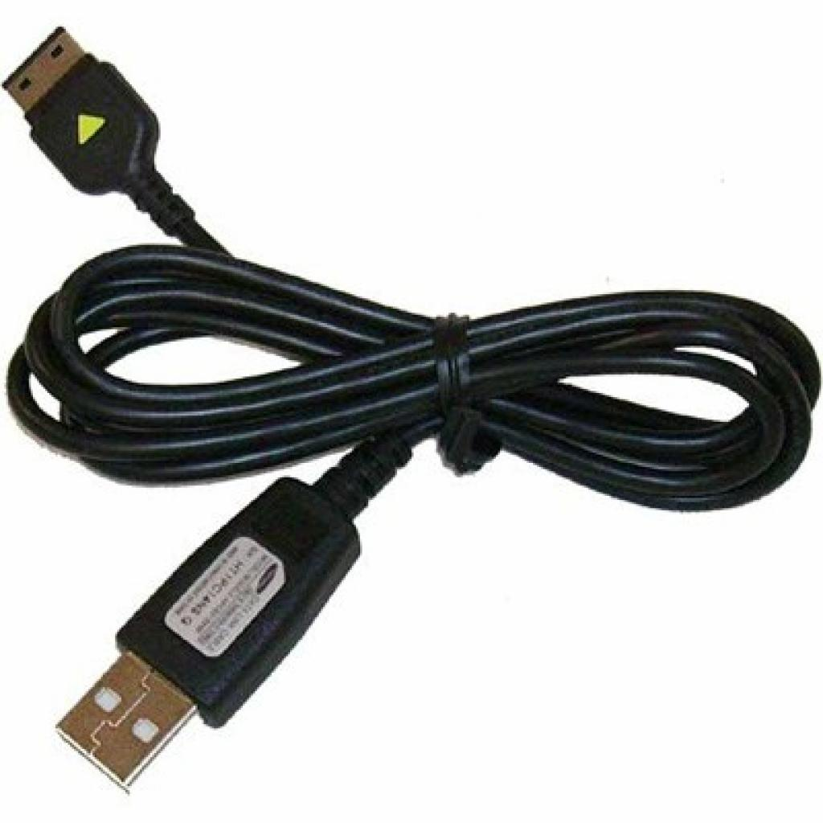 Дата кабель Samsung APCBS10 ( S20pin/USB ) (APCBS10 / APCBU10BBE)