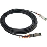 Кабель сетевой Cisco SFP-H10GB-CU1M=