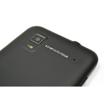 Мобильный телефон PRESTIGIO MultiPhone 4040 DUO (PAP4040DUO) изображение 3