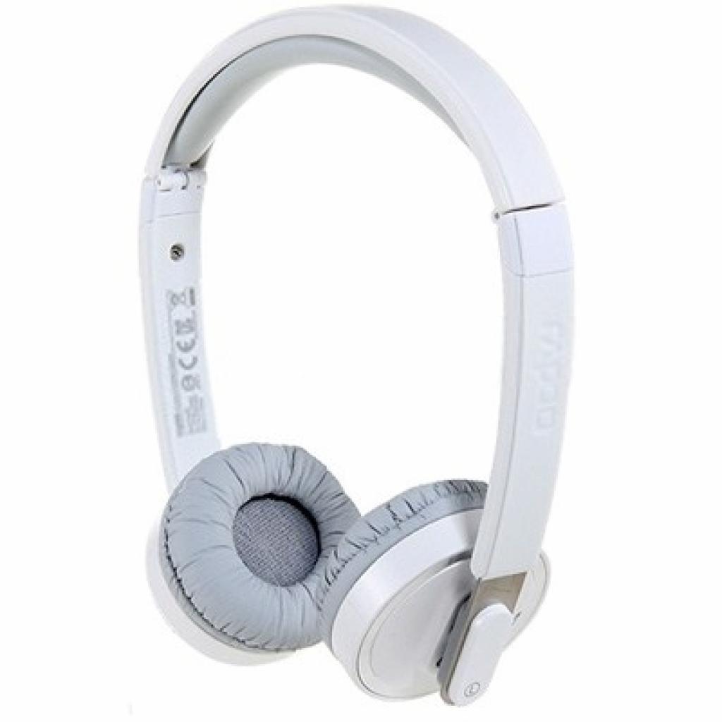 Наушники Rapoo H3080 Grey wireless (H3080 Grey)