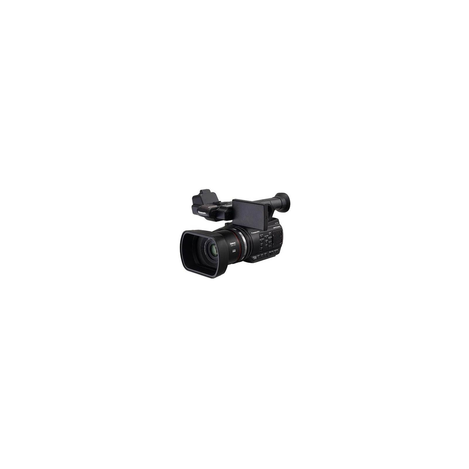 Цифровая видеокамера PANASONIC AG-HMC-41 (AG-AC90)