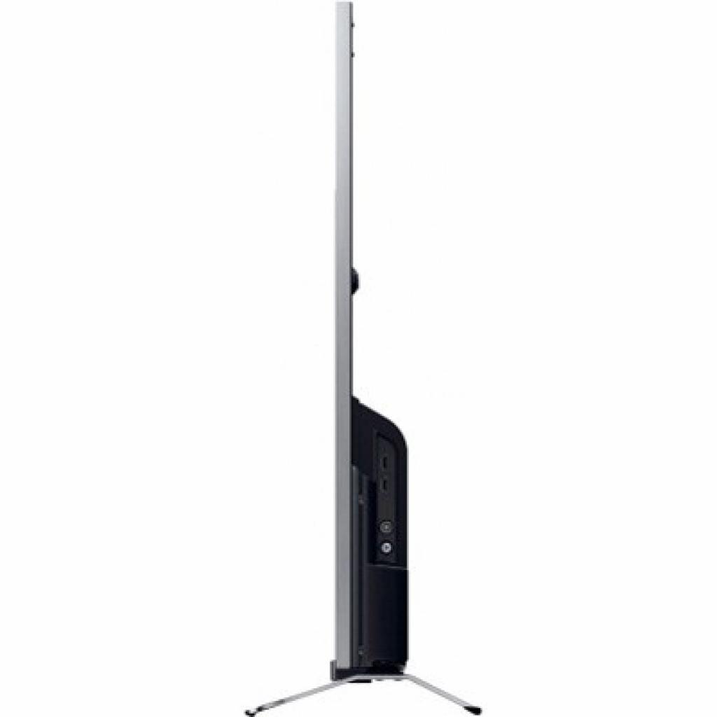 Телевизор SONY KDL-50W656A (KDL50W656ASAEP) изображение 2