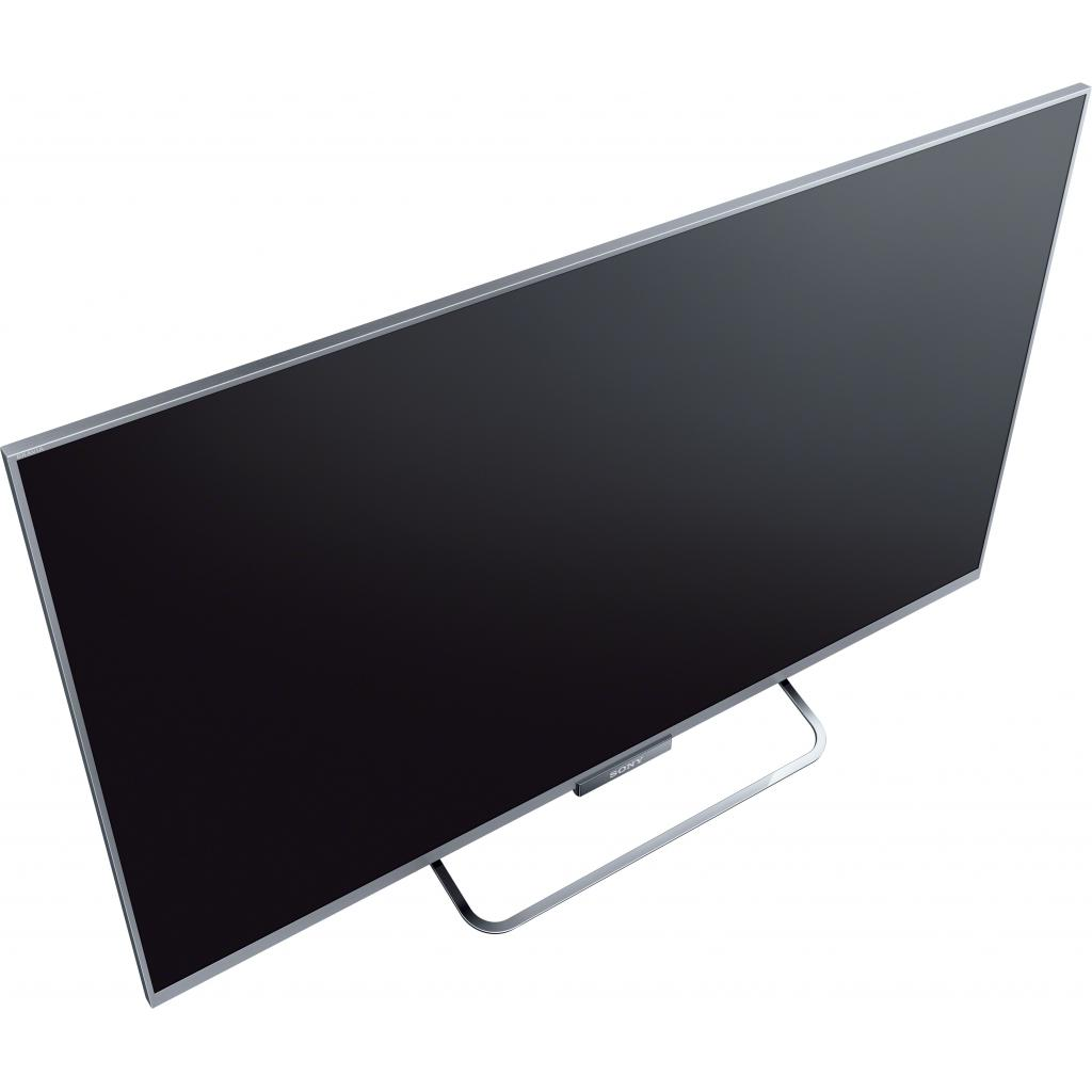 Телевизор SONY KDL-50W656A (KDL50W656ASAEP) изображение 3