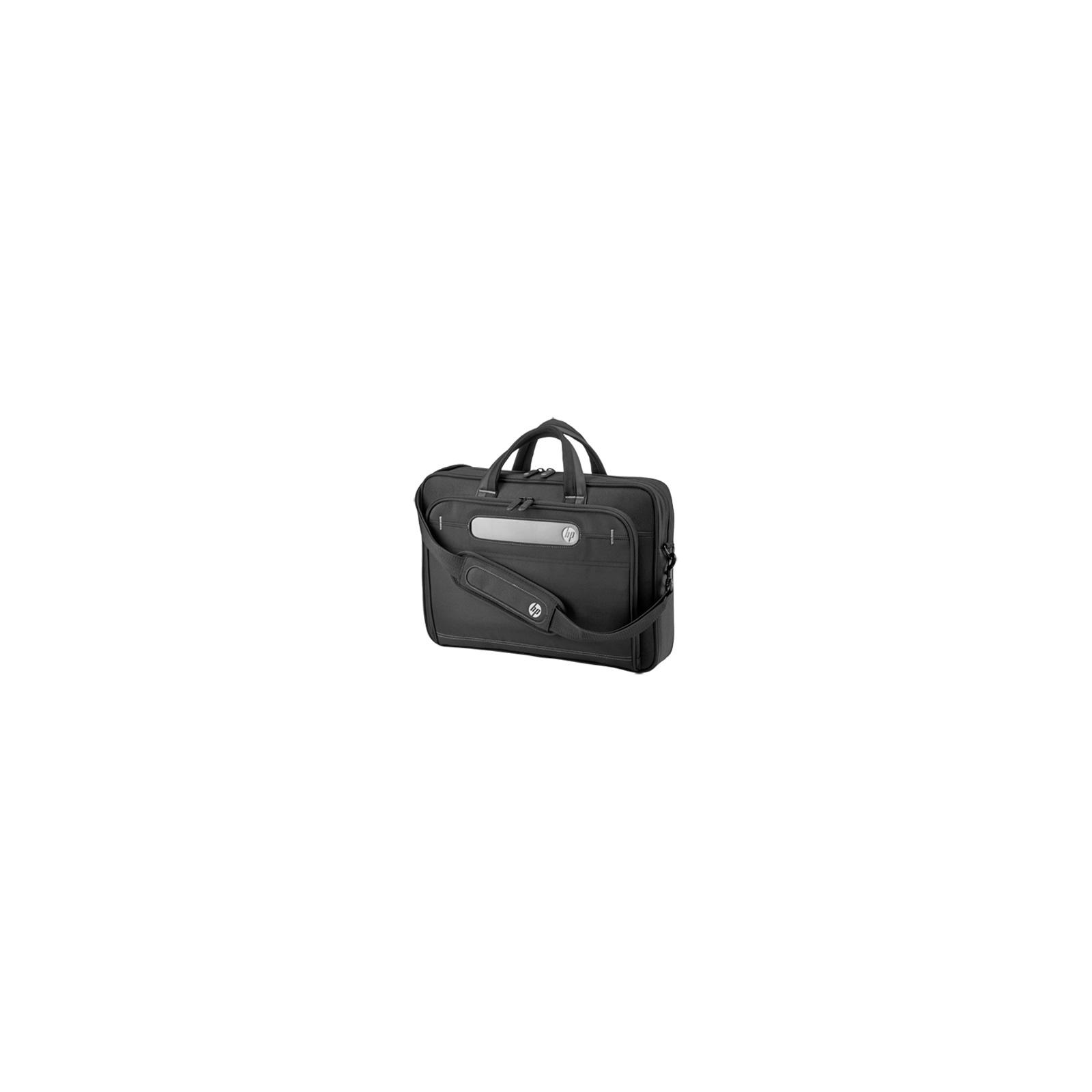 Сумка для ноутбука HP 15.6 Business Top Load Case (H5M92AA)