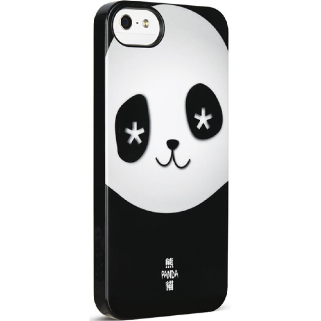 Чехол для моб. телефона ODOYO iPhone 5/5s NEW BORN PANADA (PH3909)