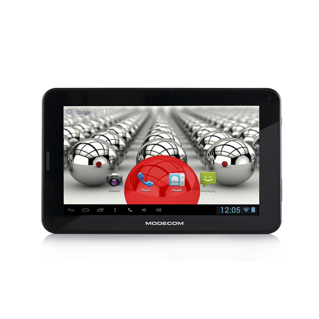 """Планшет Modecom FreeTAB 7002 7"""" X1 3G Lite 4GB (TAB-7002-HD-X1-3GLITE-4GB)"""