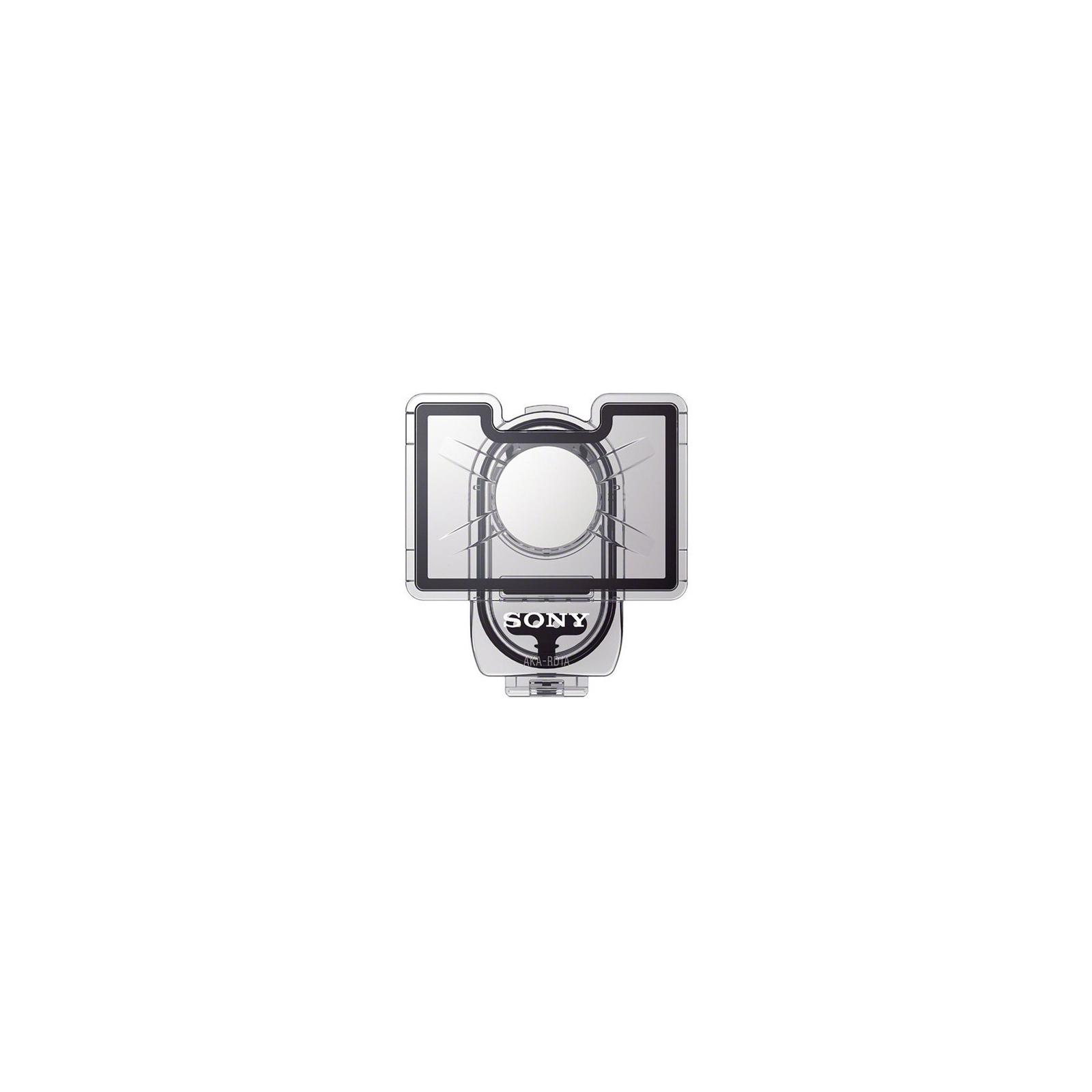 Комплект SONY AKA-RD1 (AKARD1.SYH) изображение 2