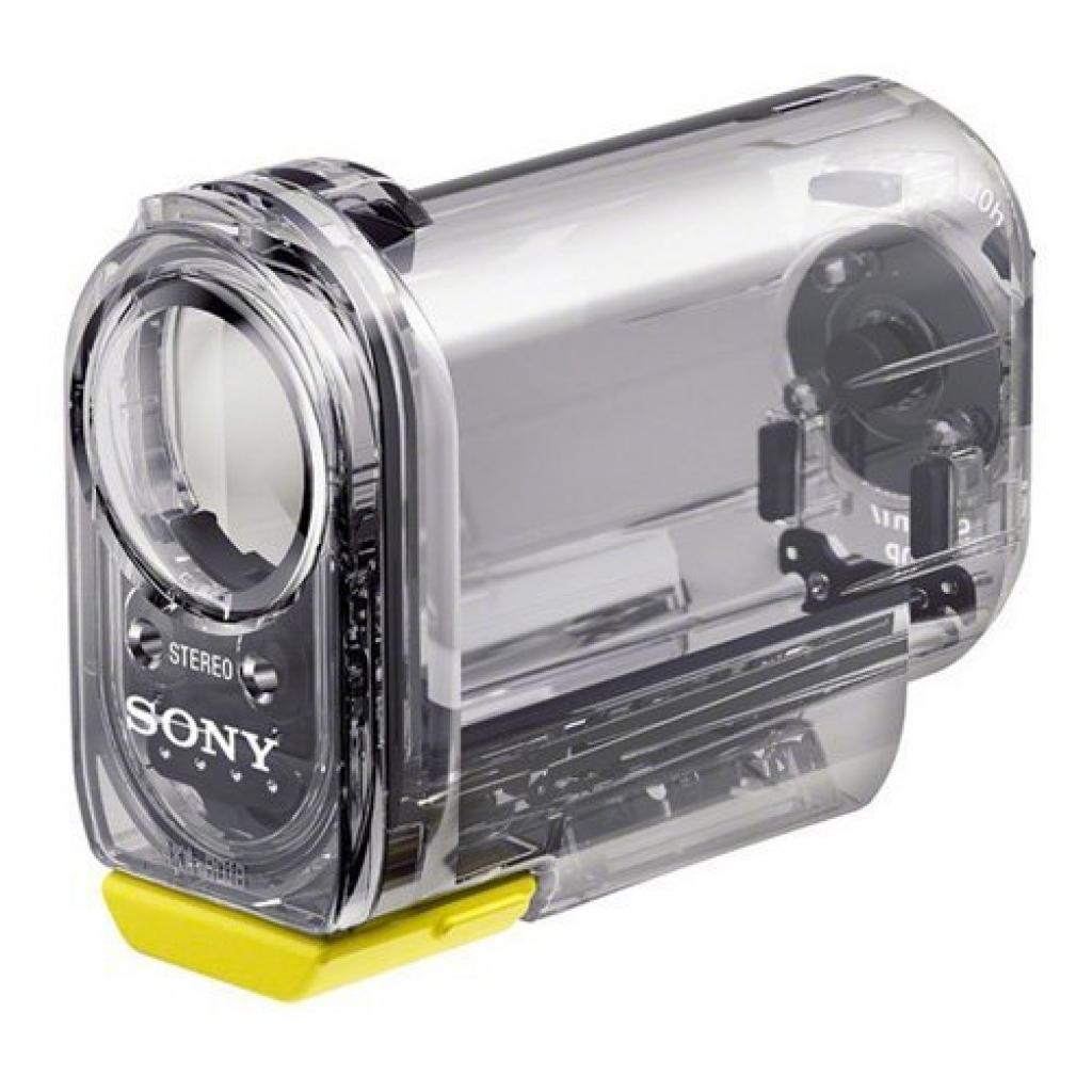 Комплект SONY AKA-RD1 (AKARD1.SYH) изображение 5