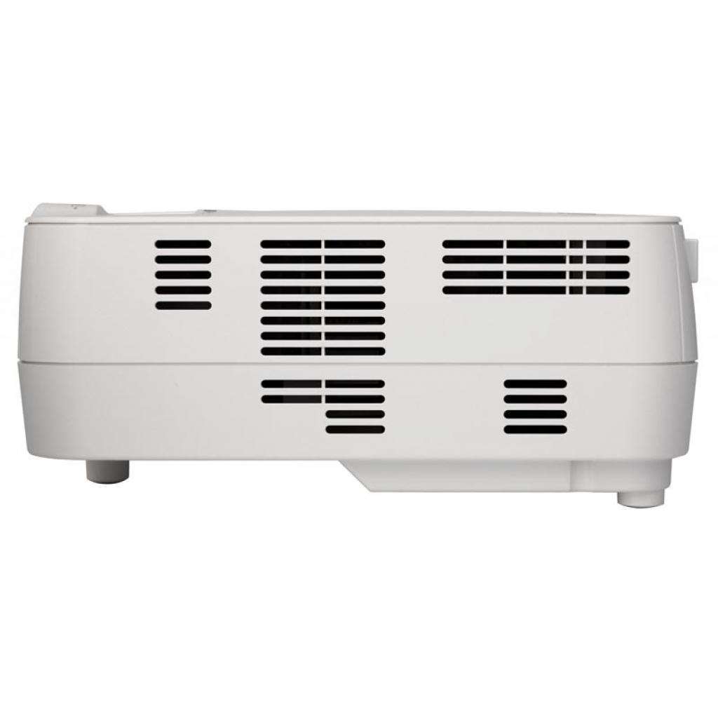 Проектор NEC VE281X (60003441) изображение 3