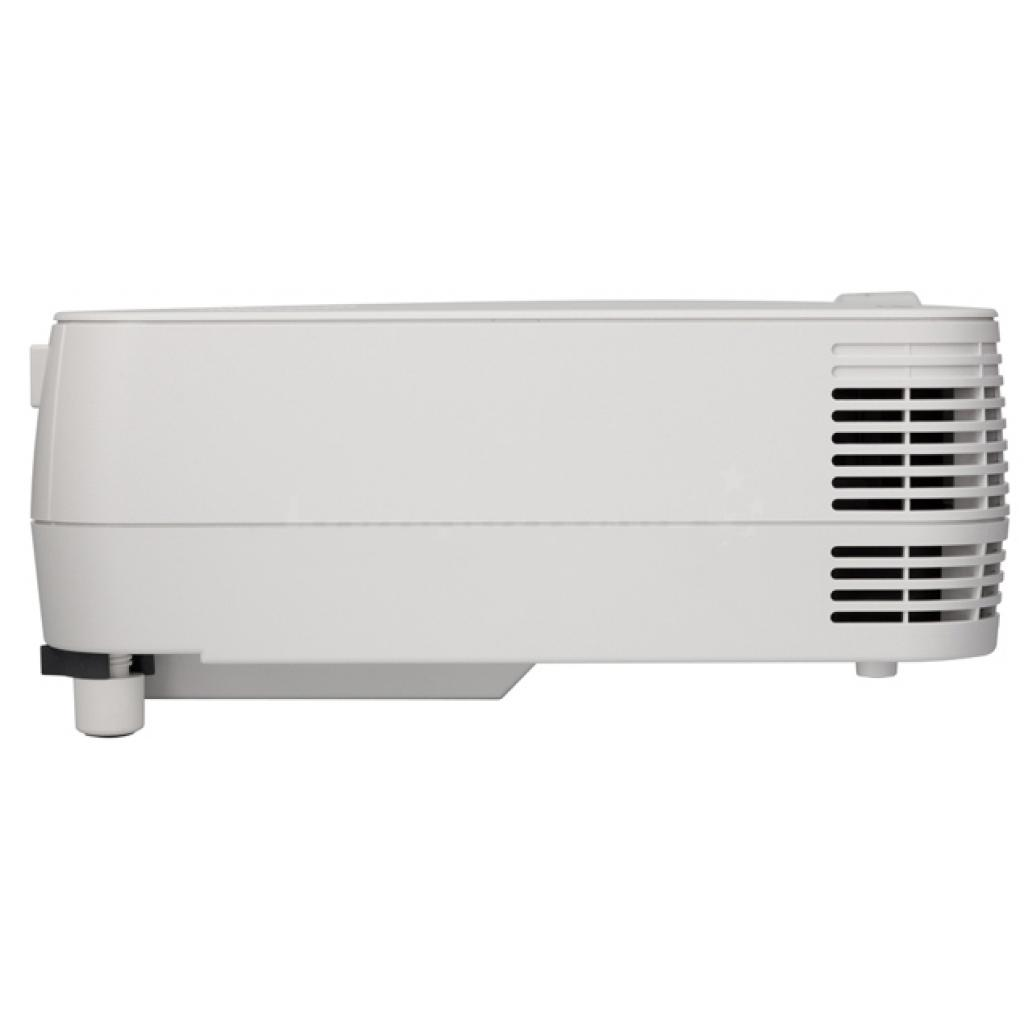 Проектор NEC VE281X (60003441) изображение 4