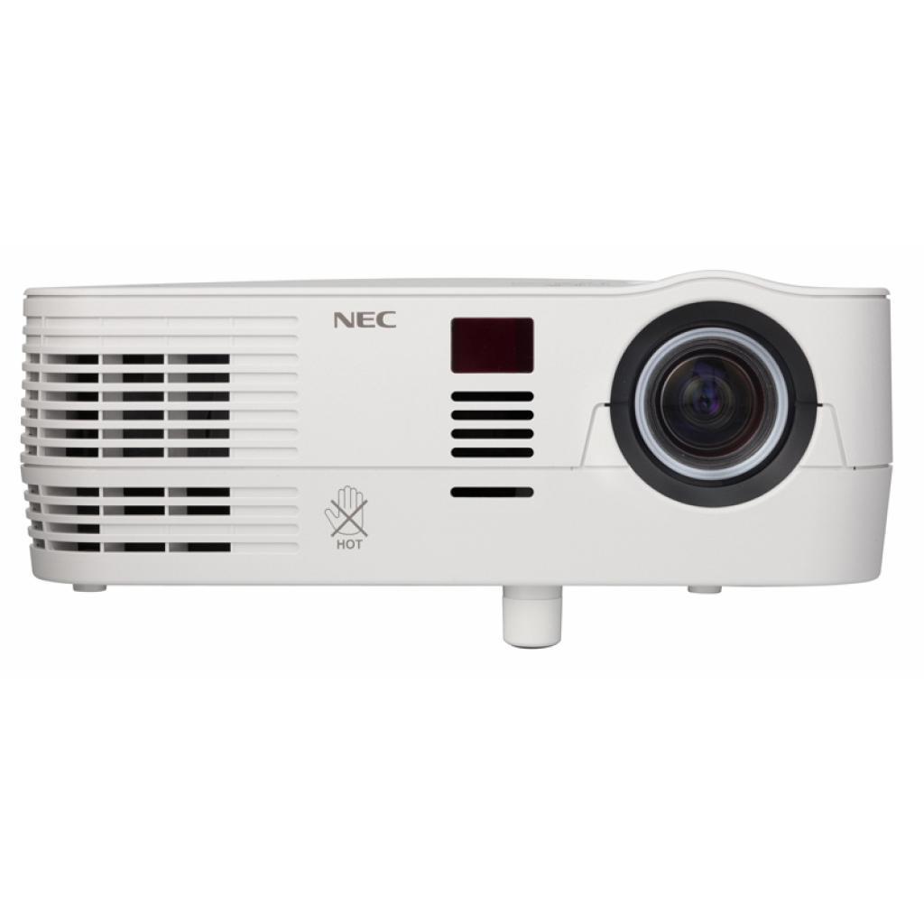 Проектор NEC VE281X (60003441)