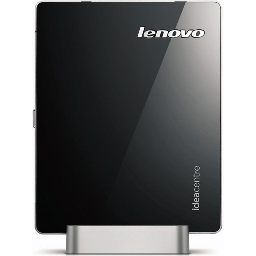 Компьютер Lenovo IDEA Q190 (57320411) изображение 2