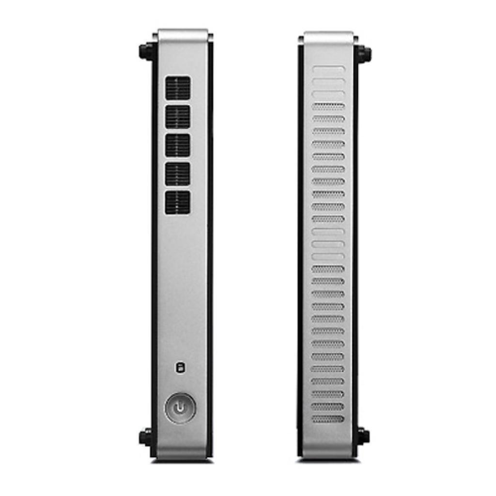 Компьютер Lenovo IDEA Q190 (57320411) изображение 5