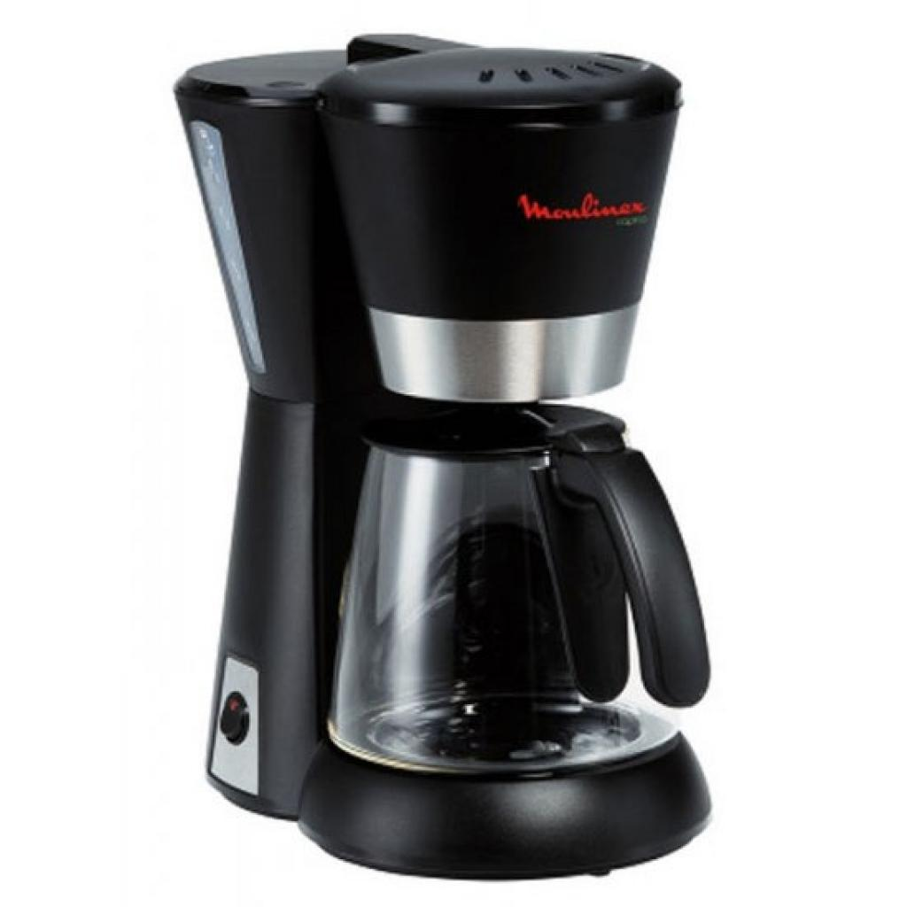 Кофеварка MOULINEX FG2115 (FG2115 10)