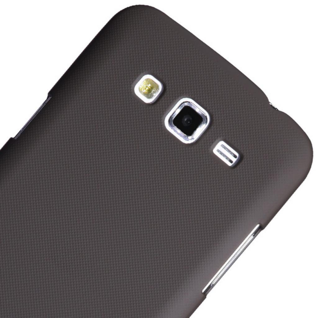 Чехол для моб. телефона NILLKIN для Samsung G7102/7106 /Super Frosted Shield (6120368) изображение 2