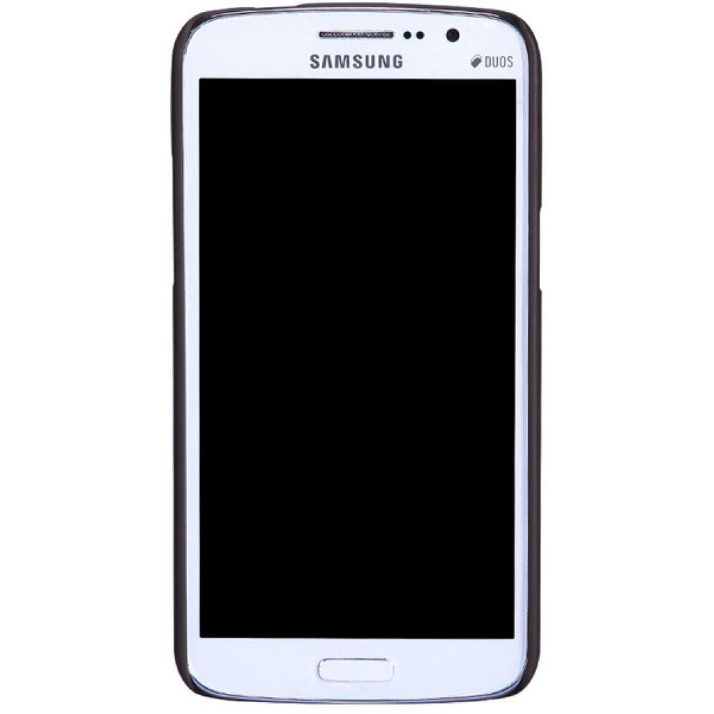 Чехол для моб. телефона NILLKIN для Samsung G7102/7106 /Super Frosted Shield (6120368) изображение 4