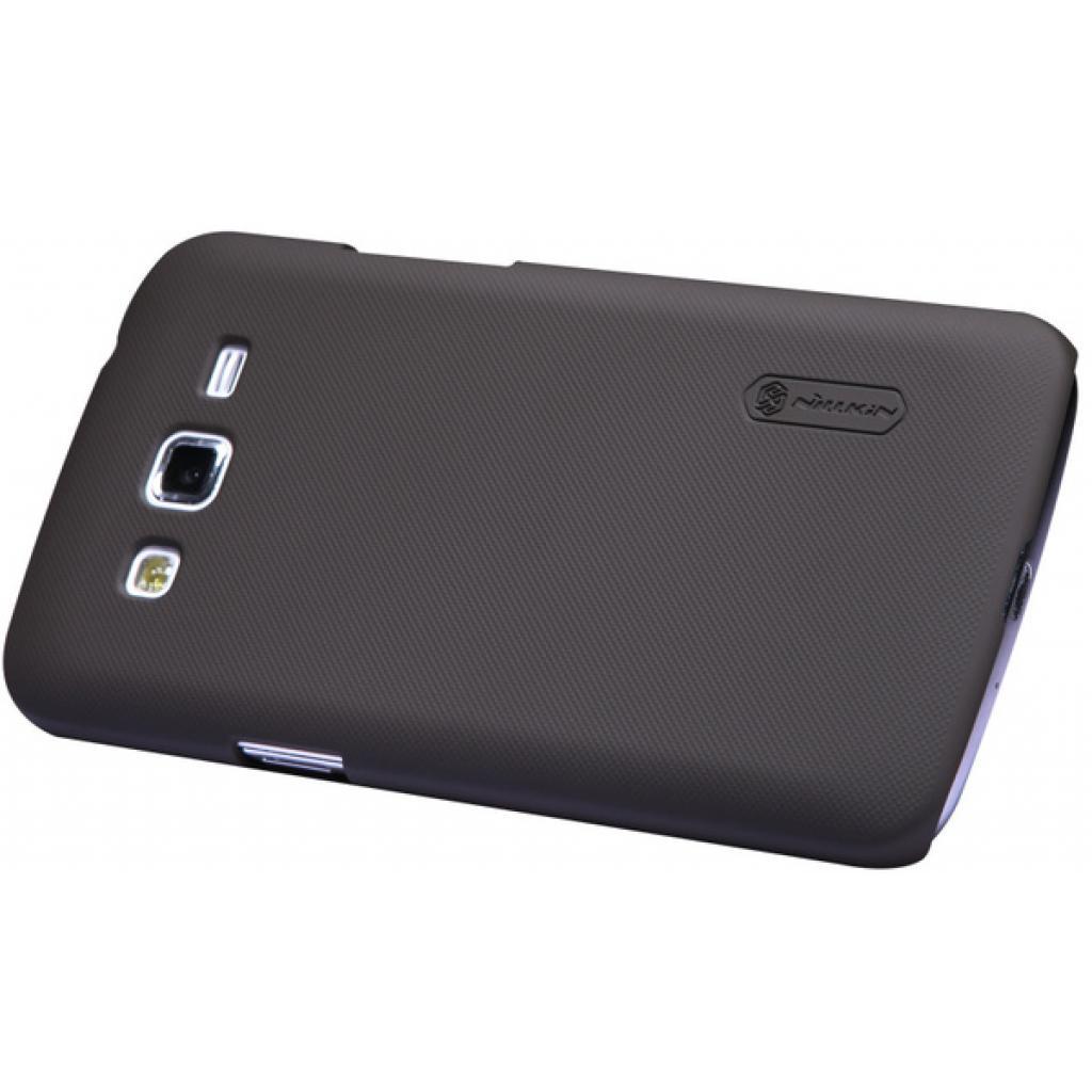 Чехол для моб. телефона NILLKIN для Samsung G7102/7106 /Super Frosted Shield (6120368) изображение 5
