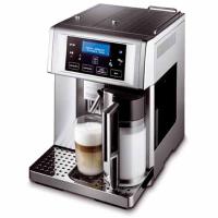 Кофеварка DeLonghi ESAM 6700 (ESAM6700)