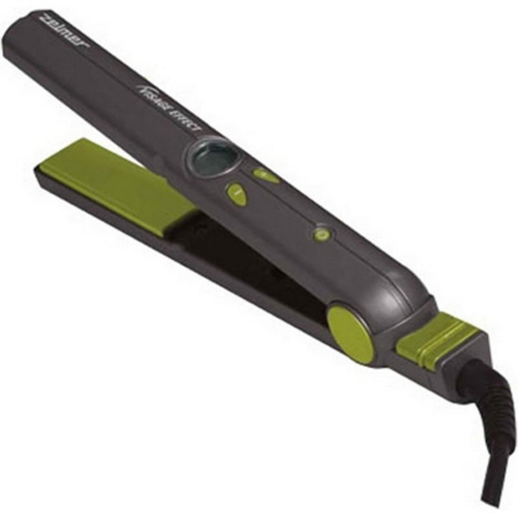 Выпрямитель для волос Zelmer 33Z023
