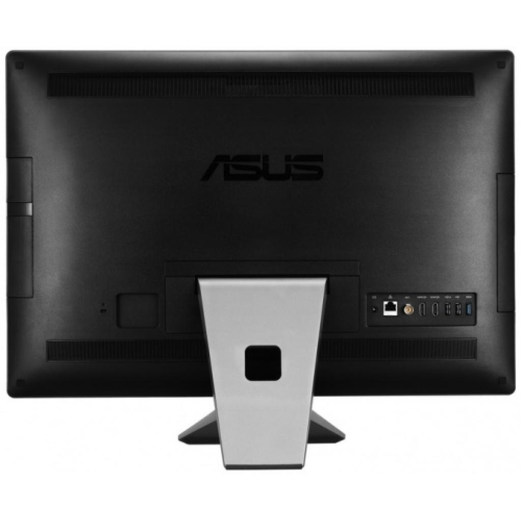 Компьютер ASUS EeeTop ET2311INKH-B003R изображение 7
