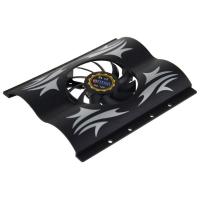 Кулер для HDD TTC-HD 11 TITAN