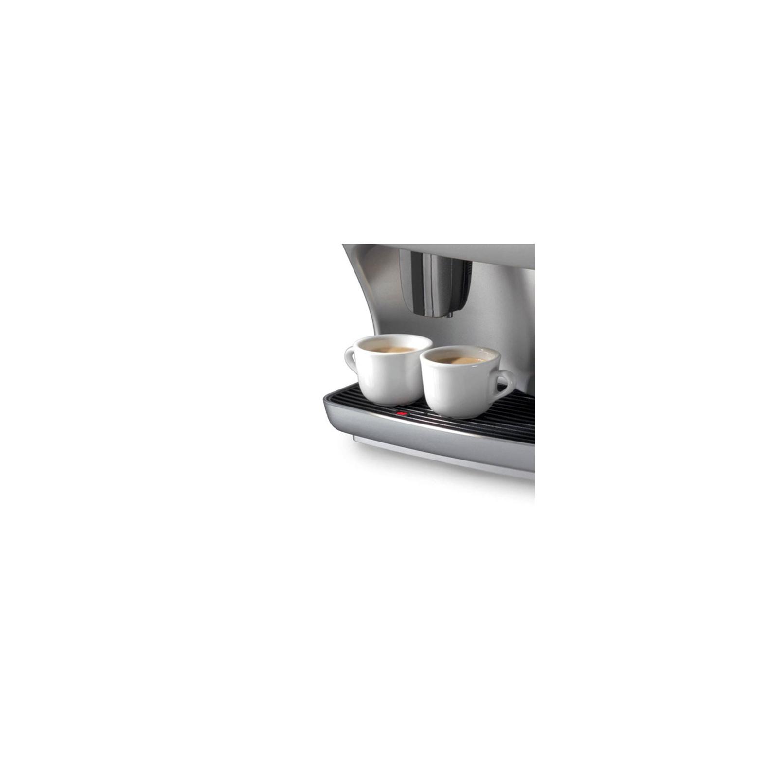 Кофеварка Gaggia Syncrony Logic RS Cappuccino изображение 3