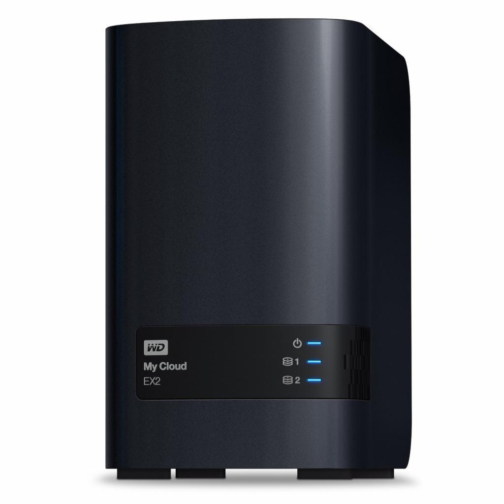 """NAS 3.5"""" 0-8TB Western Digital (WDBVKW0000NCH-EESN)"""