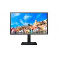 Монитор Samsung S32D850T (LS32D85KTSN/CI)