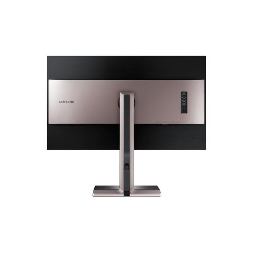 Монитор Samsung S32D850T (LS32D85KTSN/CI) изображение 2
