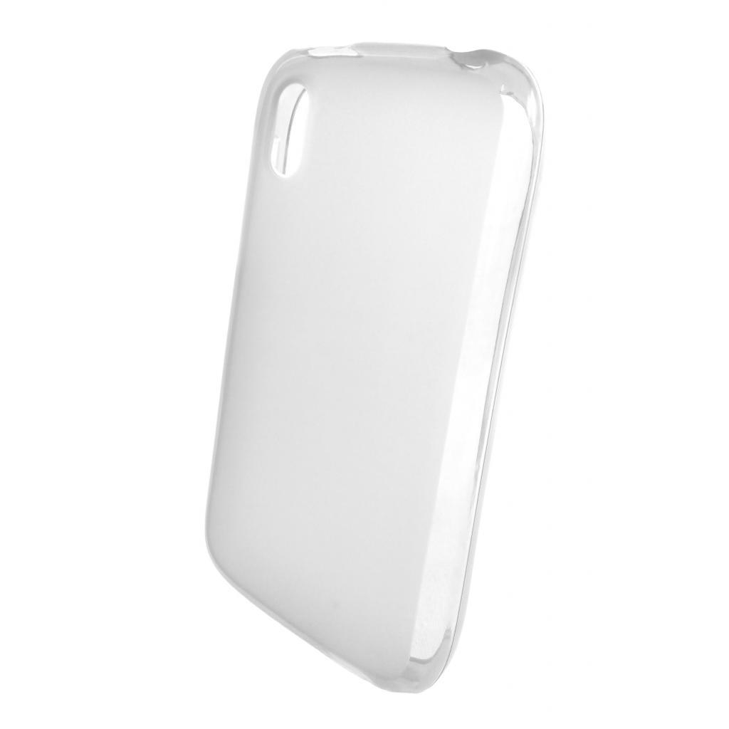 Чехол для моб. телефона GLOBAL для Lenovo A390 (светлый) (1283126453625)