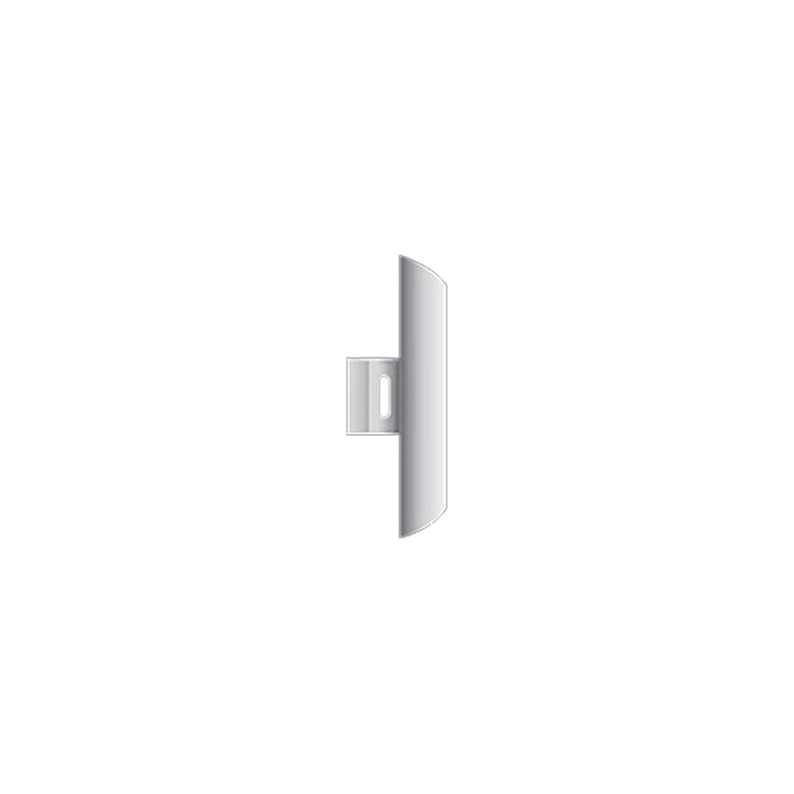 Точка доступа Wi-Fi Ubiquiti LOCO M5 изображение 4