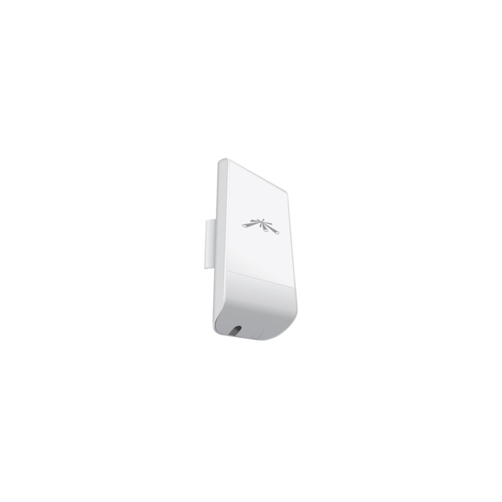Точка доступа Wi-Fi Ubiquiti LOCO M5