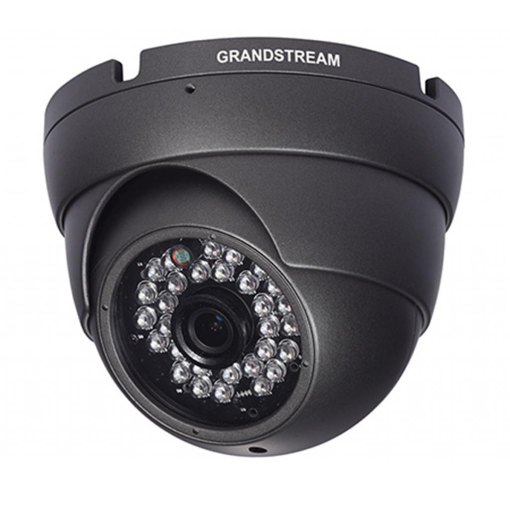 Сетевая камера Grandstream GXV3610_FHD изображение 2