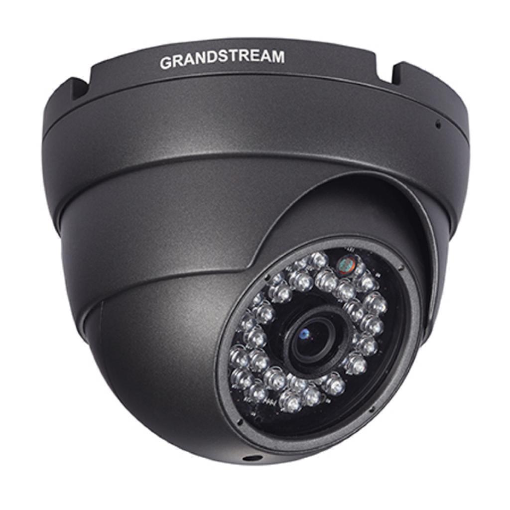 Сетевая камера Grandstream GXV3610_FHD изображение 3