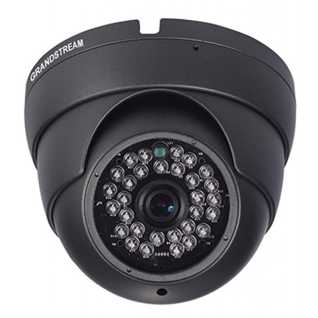 Сетевая камера Grandstream GXV3610_FHD