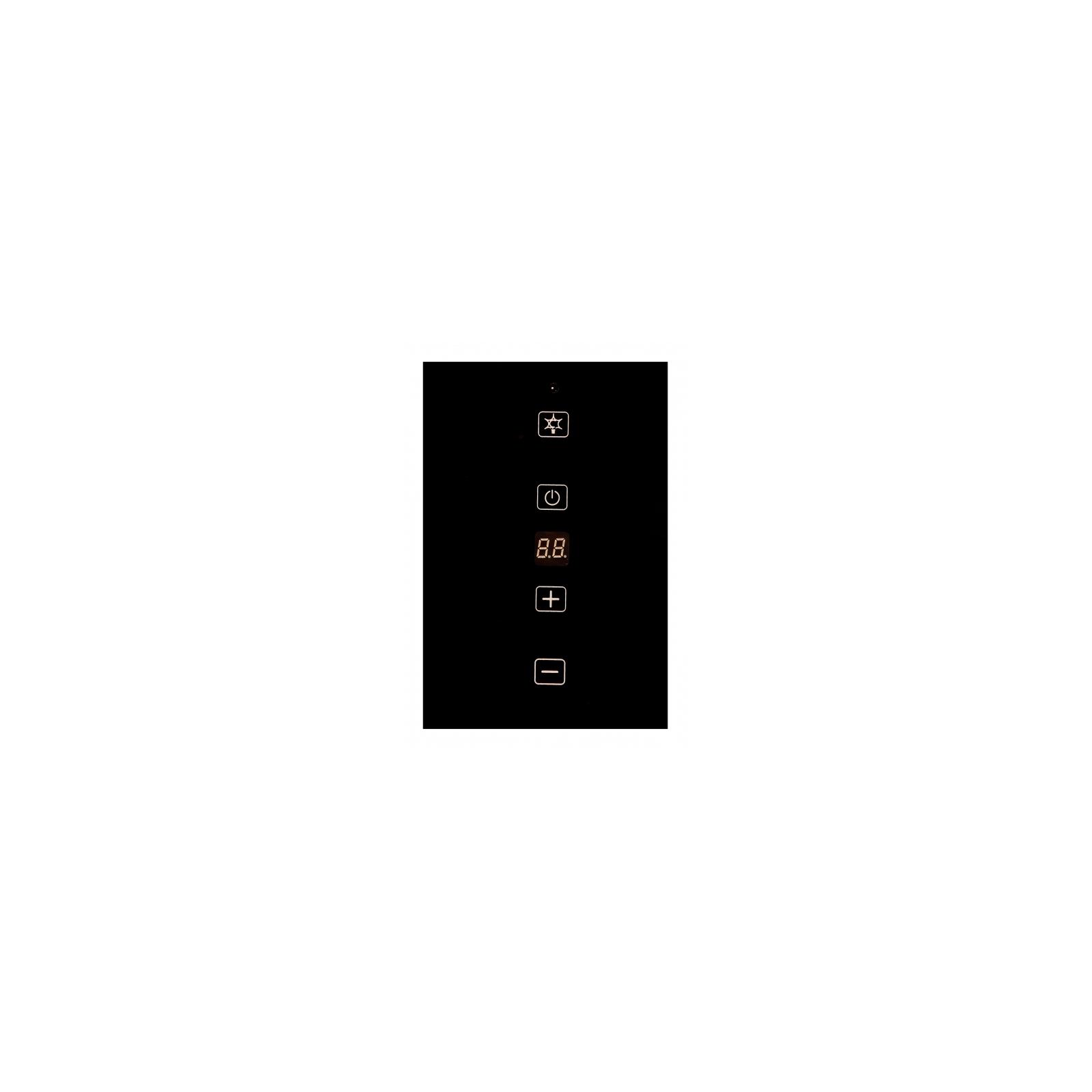 Вытяжка кухонная Eleyus Venera A 750 60 BG изображение 4