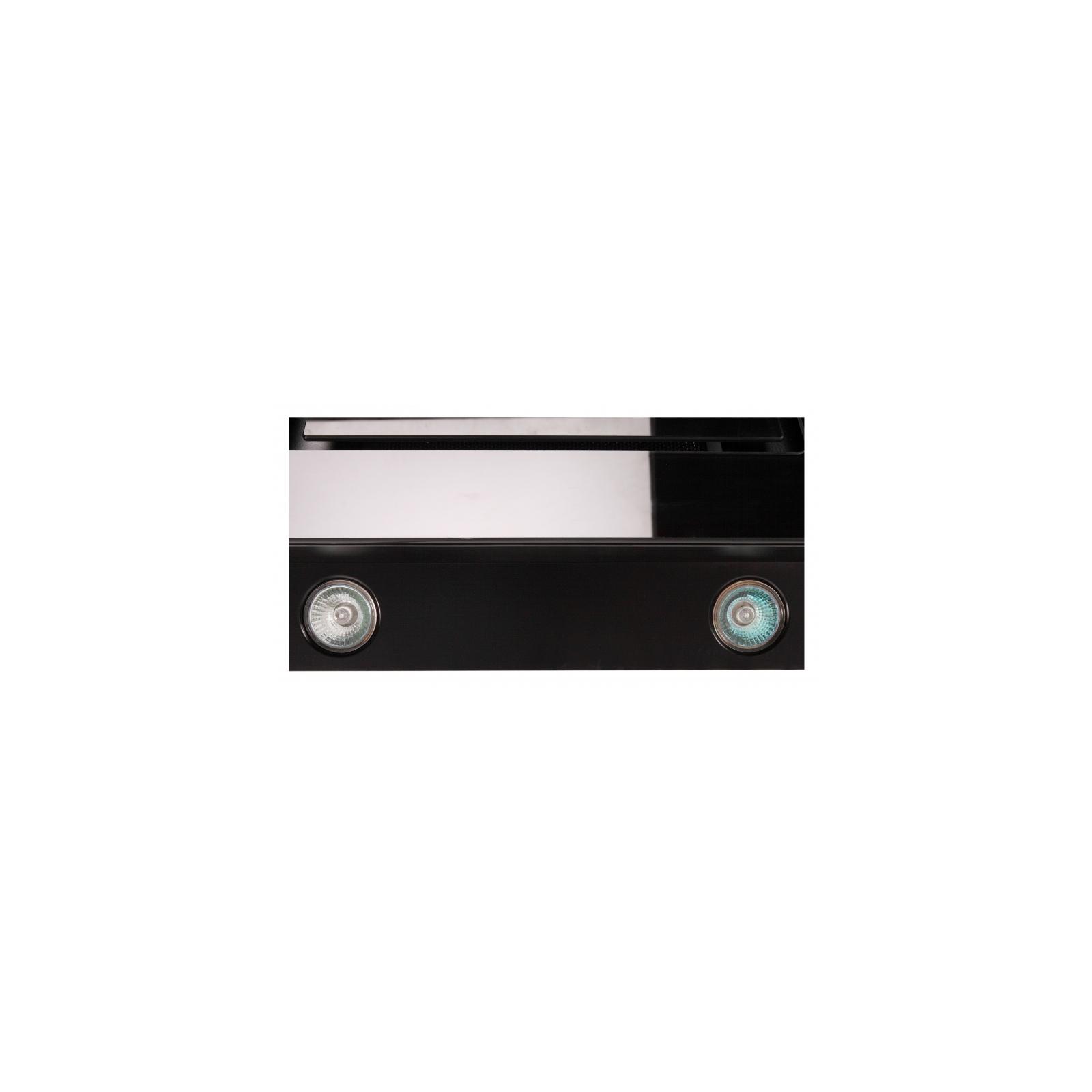 Вытяжка кухонная Eleyus Venera A 750 60 BG изображение 5