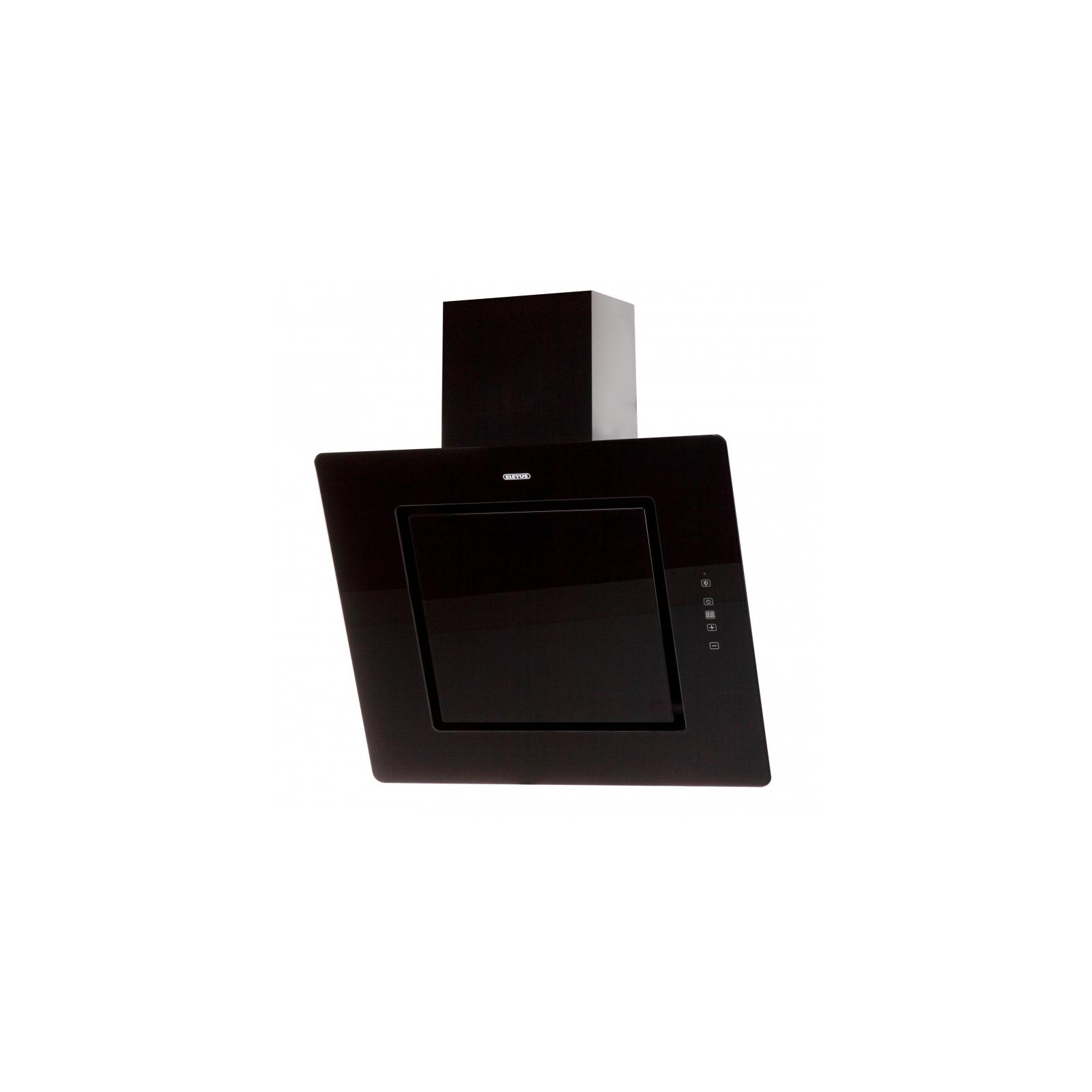 Вытяжка кухонная Eleyus Venera A 750 60 BG