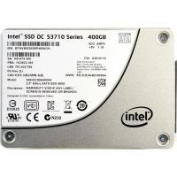 """Накопитель SSD 2.5"""" 400GB INTEL (SSDSC2BA400G401)"""