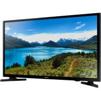 Телевизор Samsung UE32J4000 (UE32J4000AKXUA)