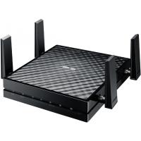 Точка доступа Wi-Fi ASUS EA-AC87